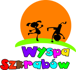 """Niepubliczne przedszkole """"Wyspa Szkrabów"""" Lubliniec"""