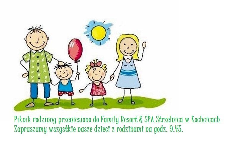1368453238-naszepiaseczno-przedszkolny-piknik-rodzinny-w-tarczynie